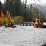 Seward Floods