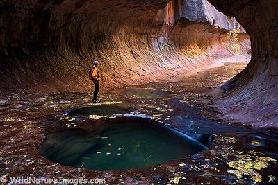Zion National Park Photos