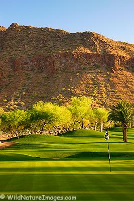 phoenician-golf-camelback-5.jpg