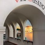 Casino Walkway, Avalon