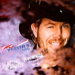Toby Keith Reflection