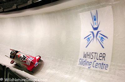 whistler-sliding-centre