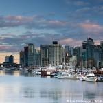 Vancouver Photos