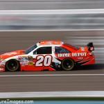 Las Vegas NASCAR