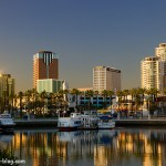 Long Beach California Photos
