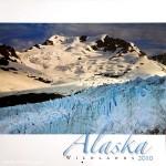 2010 Alaska Wildlands Calendar
