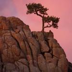 Hartman Rock, Gunnison, Colorado