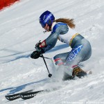 Lindsey Vonn and the Winter Olympics