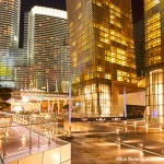 Las Vegas City Center Photos