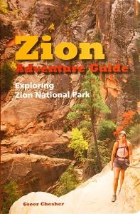 Zion Adventure Guide