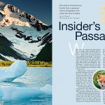 Featured in Outdoor Photographer!