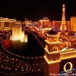 Cosmo Las Vegas