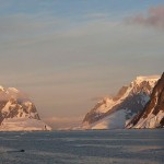 Antarctic Photo Tour
