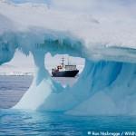Icebreaker Ortelius