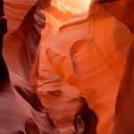 Grand Canyon, Slot Canyons and More!