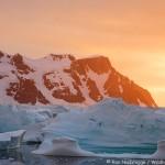Antarctica Slide Show