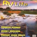 RV Life