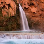 Havasu Falls Photo