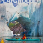 Kenai Peninsula Discovery Guide