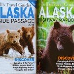 Bells Alaska Travel Guide 2015