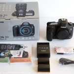 Canon Camera Gear For Sale