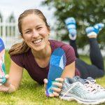 Gina – Running Wild Wellness