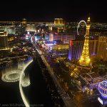 Las Vegas NANPA